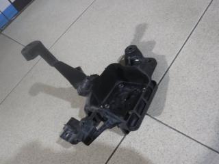 Запчасть кронштейн крепления камеры Porsche Cayenne