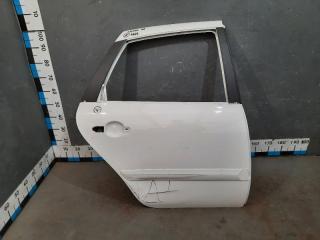 Запчасть дверь задняя правая Datsun on-DO