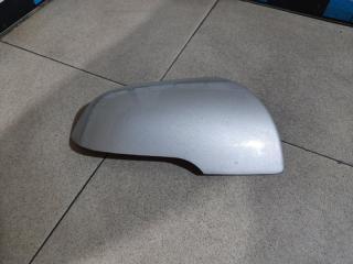Запчасть крышка корпуса зеркала правого Hyundai Creta