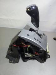 Селектор акпп Dodge Caliber 2006-2012 PM ECN БУ