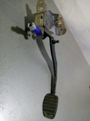Запчасть педаль сцепления Renault Modus 2004- 2012