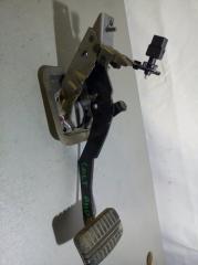 Запчасть педаль тормоза Mitsubishi Colt 2002-2012