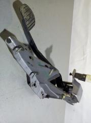 Запчасть педаль тормоза Renault Modus 2004- 2012