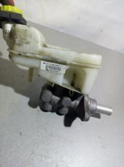 Главный тормозной цилиндр Dodge Caliber 2006-2012 PM ECN БУ