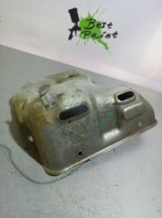 Запчасть теплозащитный экран Mitsubishi Colt 2002-2012