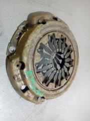 Корзина сцепления Renault Modus 2004- 2012 FP03 D4F БУ