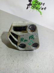 Запчасть кронштейн опоры двигателя правый Renault Modus 2004- 2012