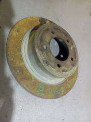 Тормозной диск задний Dodge Caliber 2006-2012 PM ECN БУ