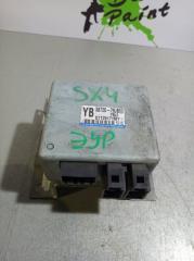 Блок управления рулевой рейкой Suzuki SX4 2006- 2013