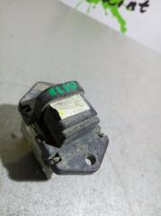 Запчасть резистор вентилятора охлаждения Renault Clio