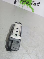 Запчасть плафон Audi A4 1994- 2001