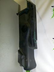 Запчасть обшивка багажника правая Peugeot Partner 2008-2012