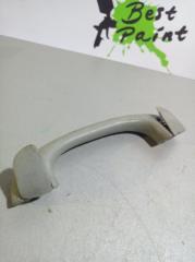 Запчасть ручка потолка задняя правая Toyota Corolla 1992-2001