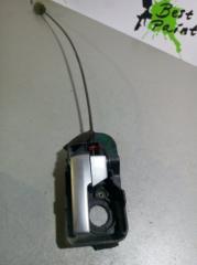 Запчасть ручка двери внутренняя левая Ford Mondeo 2000-2007