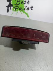 Запчасть стоп-сигнал Nissan Primera 2002- 2007