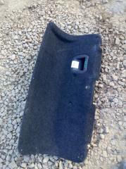 Запчасть обшивка крышки багажника задняя Opel Vectra 2002- 2008