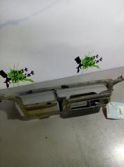 Запчасть дефлектор радиатора Volvo XC70 2000- 2007
