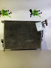 Запчасть радиатор кондиционера BMW 3-Series 1998- 2005