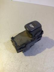 Запчасть кнопка эсп задняя левая Volvo XC70 2000- 2007