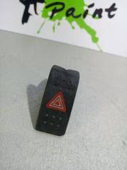 Запчасть кнопка аварийной сигнализации Suzuki SX4 2006- 2013