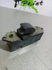 Запчасть кнопка эсп задняя левая Mitsubishi Colt 2002-2012