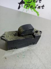 Запчасть кнопка эсп задняя правая Mitsubishi Colt 2002-2012