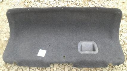 Запчасть обшивка крышки багажника Opel Vectra 2002- 2008
