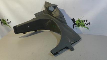 Запчасть обшивка правая Opel Vectra 2002- 2008