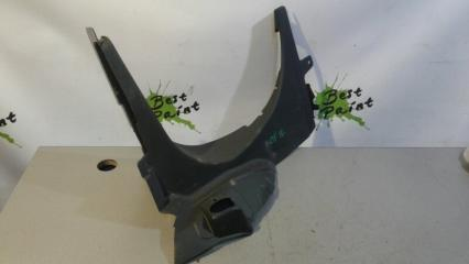 Запчасть обшивка левая Opel Vectra 2002- 2008