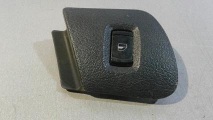 Запчасть кнопка эсп передняя правая Skoda Octavia 1996- 2010