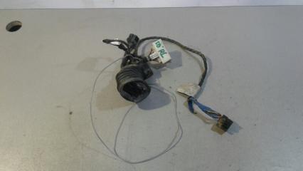 Запчасть проводка двери задняя левая Skoda Octavia 1996- 2010