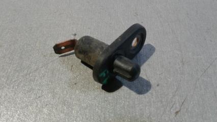 Запчасть концевик двери Chevrolet Aveo 2005- 2011