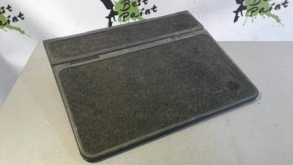 Запчасть обшивка багажника передняя Opel Meriva 2002- 2010