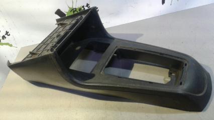 Запчасть консоль между сидений Chery Amulet 2003-2010