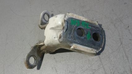 Запчасть петля двери задняя левая Nissan Sunny 1998 - 2005