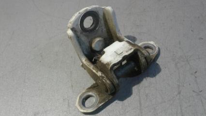 Запчасть петля двери задняя правая Nissan Sunny 1998 - 2005