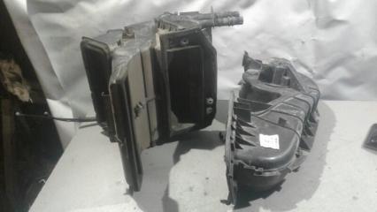 Корпус отопителя (печки) Renault Symbol 1998- 2008 LB0C K7J 700 БУ