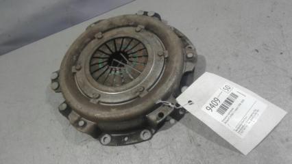 Корзина сцепления Renault Symbol 1998- 2008 LB0C K7J 700 БУ