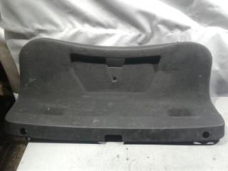 Запчасть обшивка крышки багажника Volkswagen Passat 1996- 2005