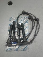 Запчасть провода высоковольтные Hyundai Elantra
