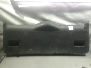 Запчасть обшивка крышки багажника Ford Mondeo 2000- 2007