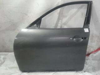 Запчасть дверь передняя левая Infiniti FX35 2003-2007