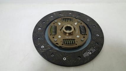 Запчасть диск сцепления Hyundai Sonata 1988-