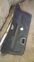 Запчасть обшивка крышки багажника Audi А4 1994- 2001