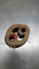 Запчасть подушка глушителя Ford Focus 2004-2008