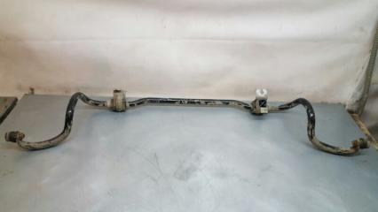 Запчасть стабилизатор передний Renault Modus 2004- 2012