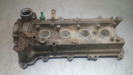Крышка клапанов Daihatsu YRV LA-M211G K3-VET БУ