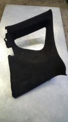 Запчасть обшивка стойки задняя правая Mitsubishi Colt 2002-2012