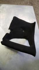 Запчасть обшивка стойки задняя левая Mitsubishi Colt 2002-2012