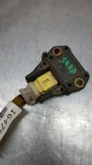 Датчик airbag Subaru IMPREZA